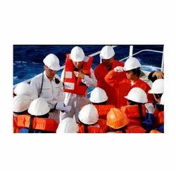 Crew Manning Services