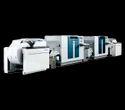 Oce Variostream 8000 Series Printing Machine