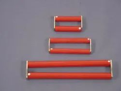 CPE-731A Alnico Cylindrical Magnets