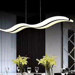 VLDHL077 LED Decorative Light