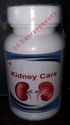 Kidney Care Capsule