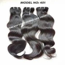 Indian Hair