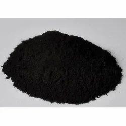 Acid Black 17