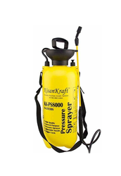 Kisankraft Pressure Sprayer 8 Ltr