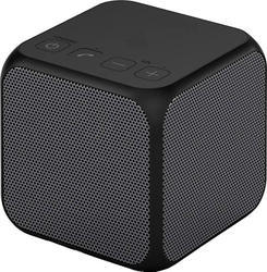 Portable Bluetooth Mobile Speaker