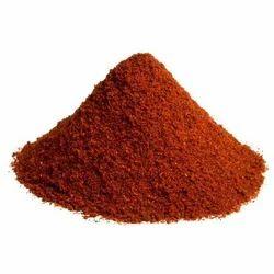 Fresh Chilli Powder, Packaging: 500 & 1 kg