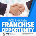 Pharma Franchise In West Bengal