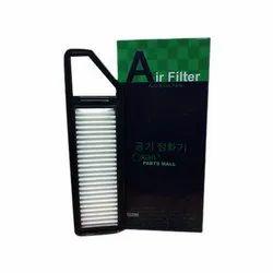 Alto 800 Air Filter
