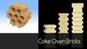 Coke Oven Bricks