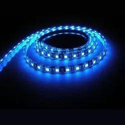 VLDFL001 LED Decorative Light
