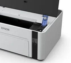 Epson Single Function Printer M1180