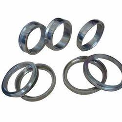 Concrete Pump Collars
