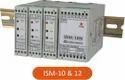 Single Input And Single Output ISM-12 Signal Isolator