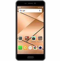 Bharat 2 Har Haath 4g Smartphone