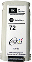 HP 72 Compatible Cartridge