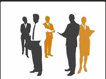 Human Resources Software Services, HRM Software, Employee Management  Software, Employee Database Software, Employee Database Management Software,  Employee Management System in Gayatri Nagar,, Vijayawada , Charitha Global  HR Solutions | ID: 18245932097