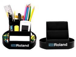 Promotional Pen Stand