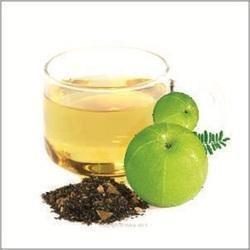 Immune Green Tea 1 Kg