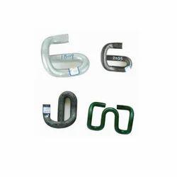 Elastic Rail Clip T- 3701