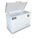 Horizontal Chest Freezer