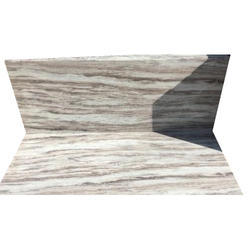 Brown Dungri Marble, Thickness: 15 - 20 mm