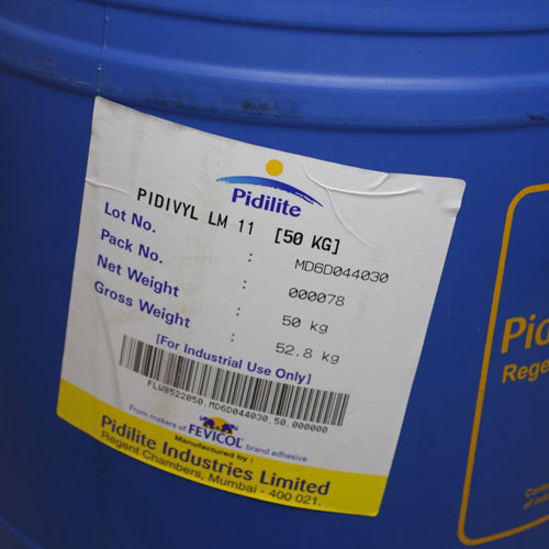 Pidilite Cpw Pasting Adhesive At Rs 132 Kilogram Kirti Nagar New Delhi Id 14830204330