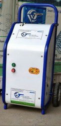 Single Phase High pressure washer