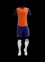 Soccer Uniforms for Team