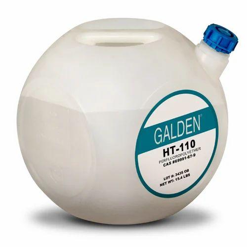 Galden HT110 - PFPE Heat Transfer Fluid - New Age