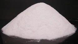 Powder Dextrose Monohydrate, Grade Standard: Reagent Grade