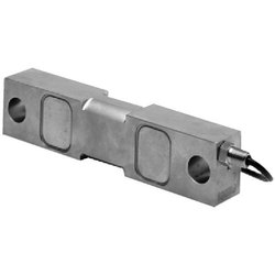 Doubled Ended Shear Beam Load Cell