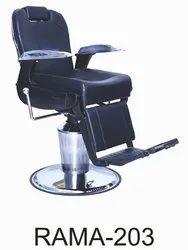 Non Hydraulic Chair