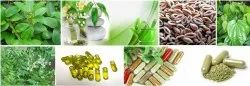 Ayurvedic Third Party Manufacturing Services