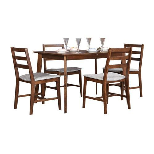 Product Image Hometown Allen 4 Seater Dining Table