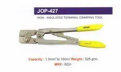 JOP 427 Crimping Tool