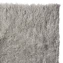 Wool Shag Rugs