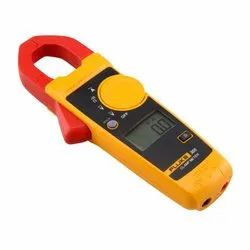 Digital Clamp Meter - FLUKE 305
