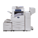 Xerox Workcentre 5225 Printer