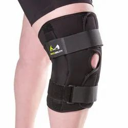 Knee Belts