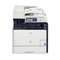 Canon MF 8580cdw Printer