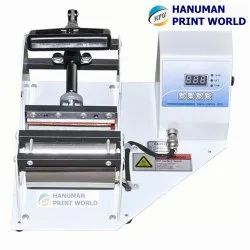 11oz Mug Heat Press Transfer Sublimation Printing Machine