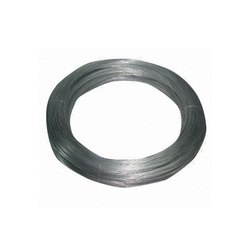 Tantalum Wire 99.95% RO5200