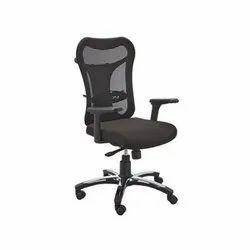 SF-408 Mesh Chair