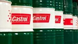 CASTROL Heavy Duty Engine Oil