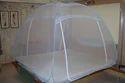 Foldable Mosquito Net - 120x192 Cm