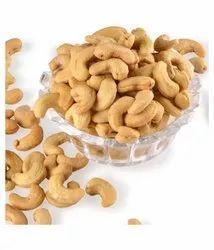 Salted Cashew Nut