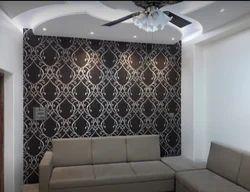 Curtains Interior Design Services