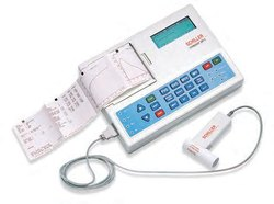 Spirovit SP SP-1 Portable Spirometry System