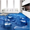 3D Epoxy Flooring Design and Printing Services