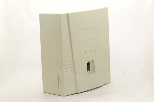 GP-06 Electronic Enclosures